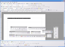 OpenOffice2.2
